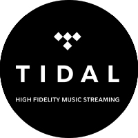 Tidal Streaming